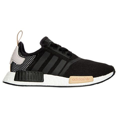 Women\u0027s adidas NMD Runner Casual Shoes | Finish Line