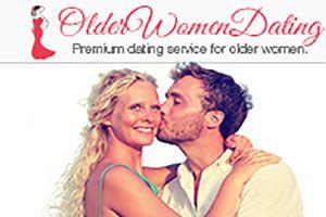 cougar dating websites reviews