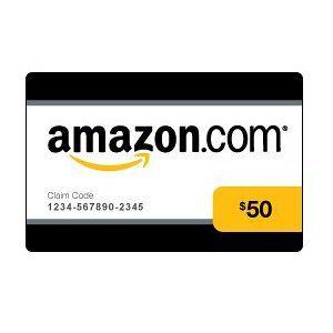 Diy Hand Sanitizer Spray Recipe Amazon Card Amazon Gifts Gift
