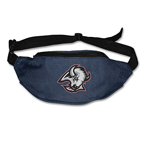 Buffalo Sabres Logo Youth Popular Resistant Travel Fanny Running Belt Waist Pack *** Details can be found by clicking on the image.(This is an Amazon affiliate link and I receive a commission for the sales)