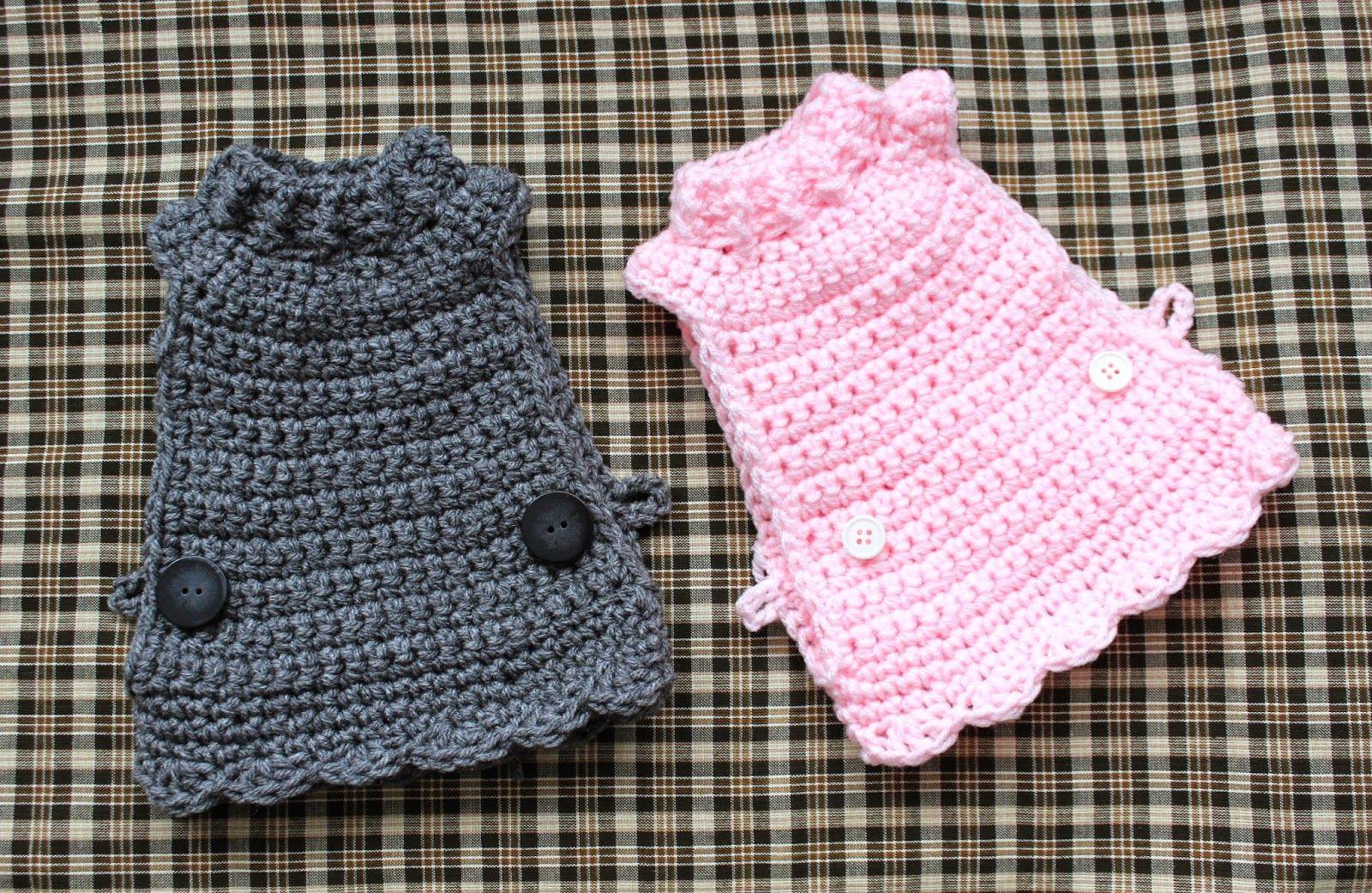 chicken sweaters pattern - Google Search | crochet | Pinterest ...