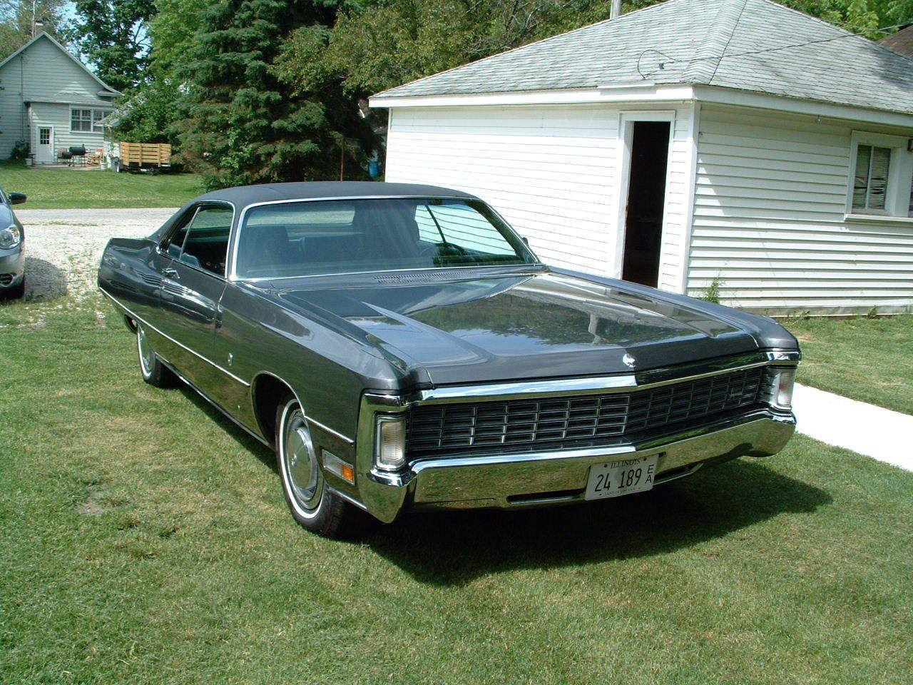 Chrysler Imperial LeBaron   eBay