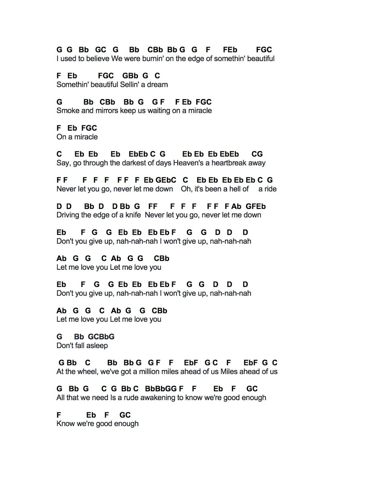 Pin by Mirielle on MUSICCC   Flute sheet music, Easy piano sheet