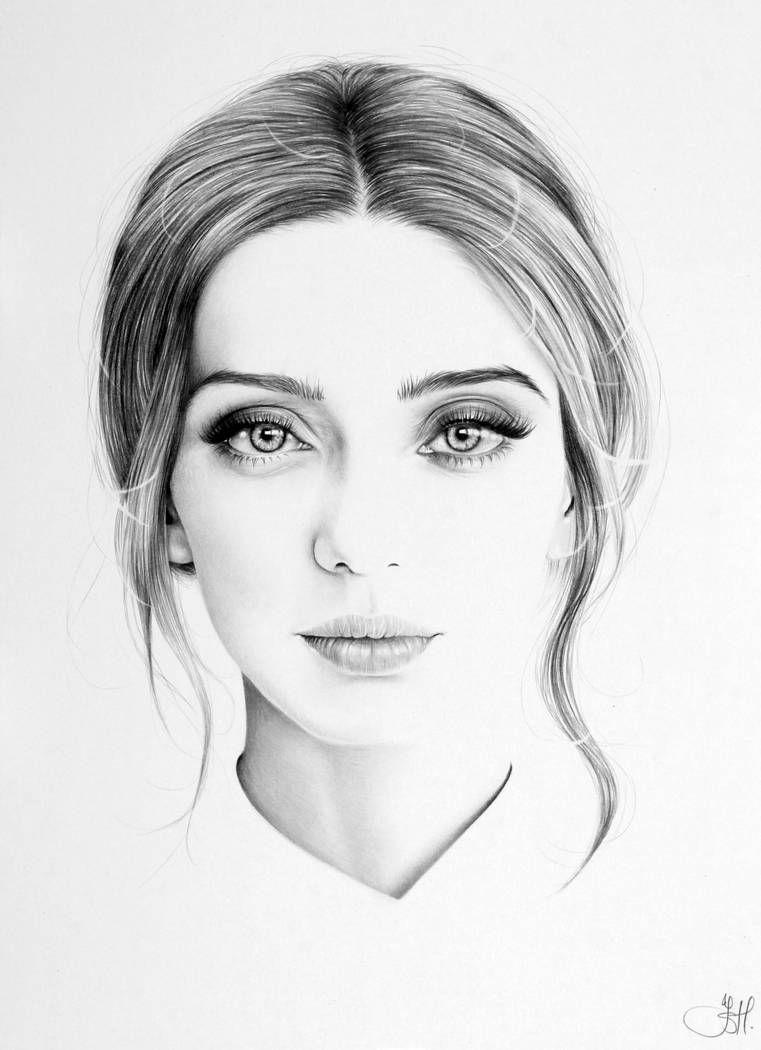 лифтостроительная картинки для рисования портреты применение