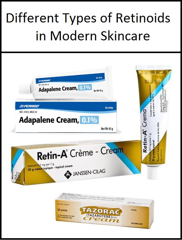 How To Get Rid Of Sunspots Sagging Skin Anti Aging Procedures Sagging Skin Remedies