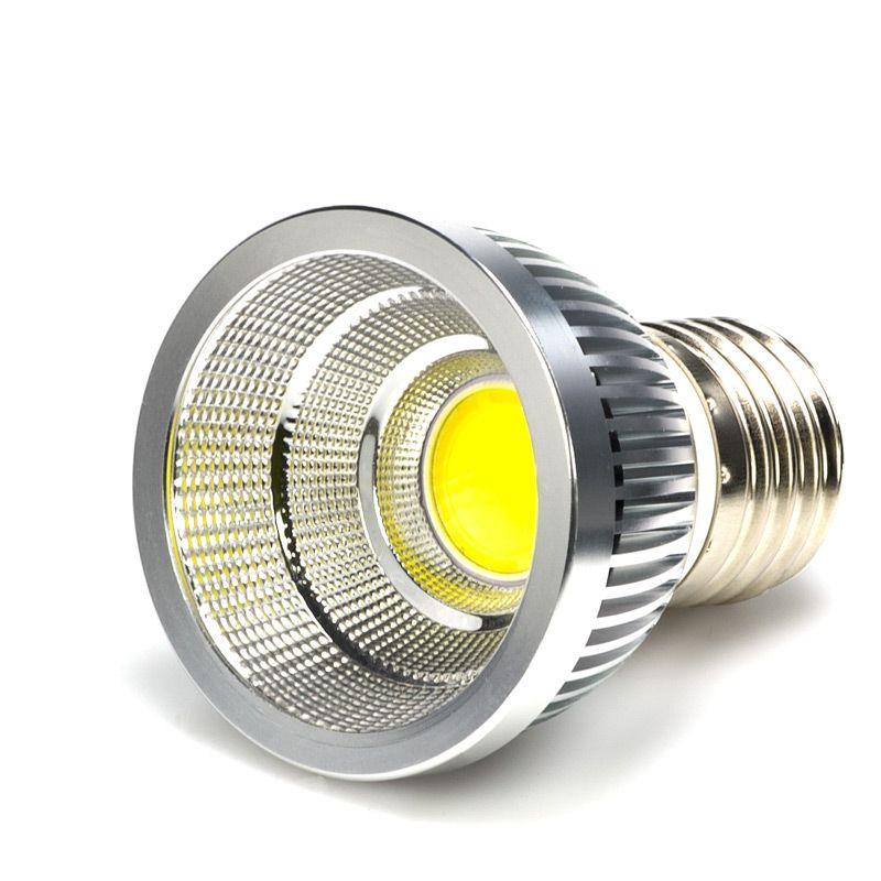 Par16 X4w X Par16 Led Bulb Led Spot Led Led Bulb