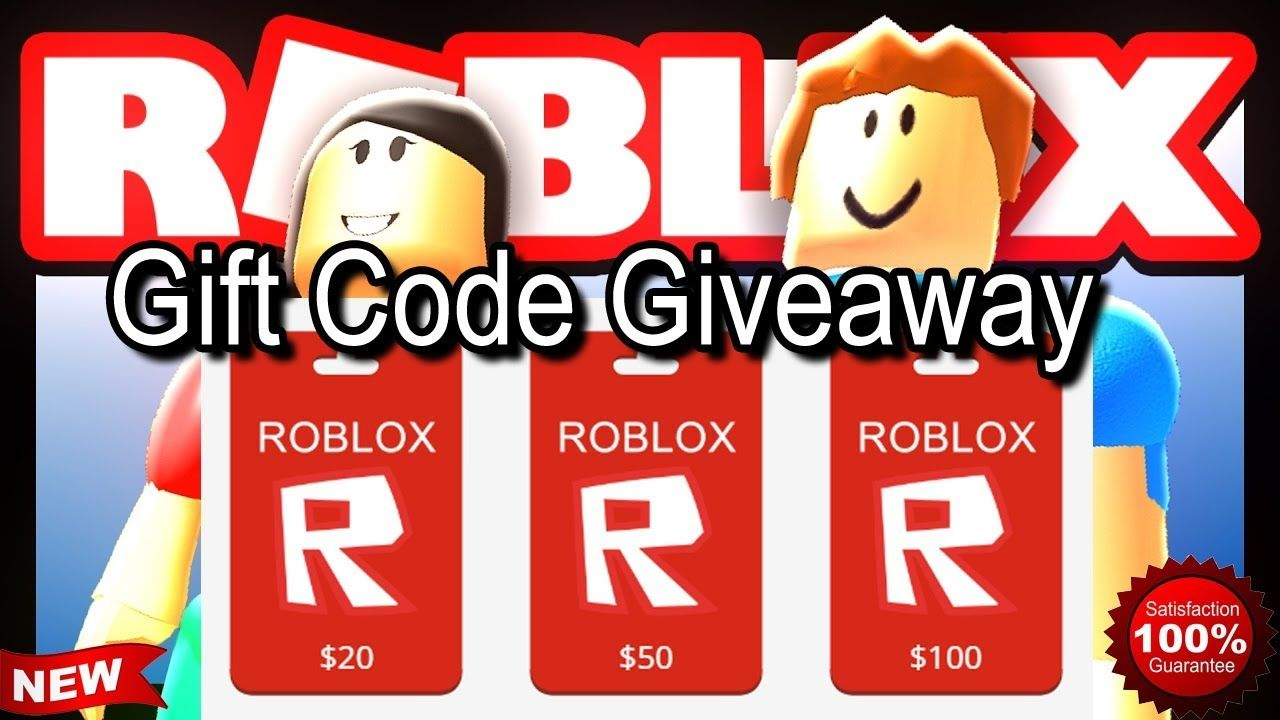 roblox promo codes how to get free roblox gift codes