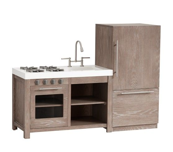 Charlie Kitchen Collection #kitchencollection