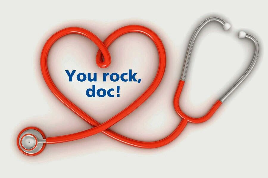 Doctors Day Message Pinterest Doctors Day Happy Doctors Day