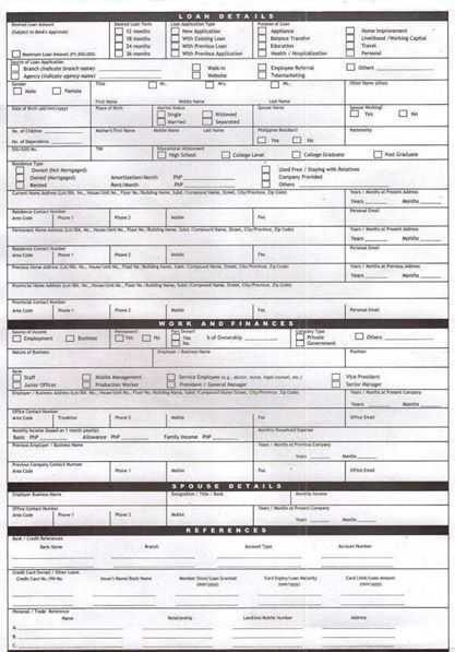 REQUIREMENTS ONE MONTH LATEST PAYSLIP, ITR 2316 PHOTOCOPY COMPANY - payslip free download