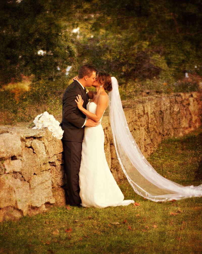 Harkness Park Wedding Photo Wedding Shots Eolia Mansion Wedding Park Weddings