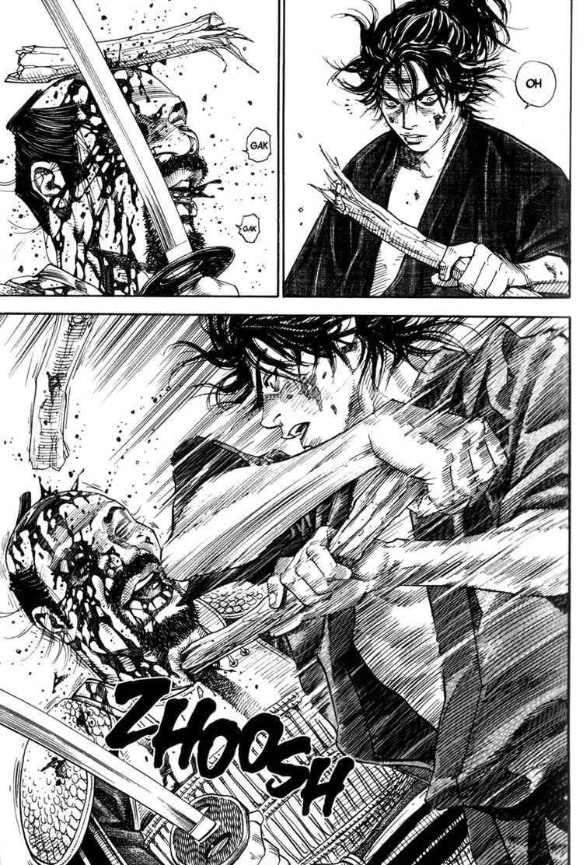 Vagabond 1 - Read Vagabond 1 Page 28 Online at MangaHit ...