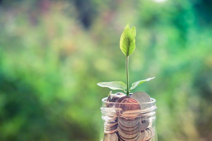 La décision de devenir indépendant et de travailler pour votre compte en créant une société sera le début d'une aventure qui influencera votre carrière professionnelle. Pour entamer l'aventure entrepreneuriale, vous devez suivre un ensemble de stratégies afin d'atteindre un bon positionnement sur le marché et une croissance continue