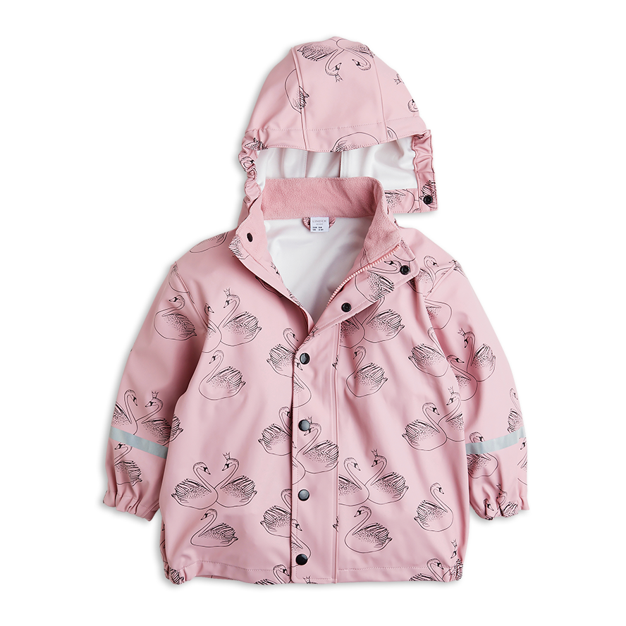 d876b2c67 Get ready for outdoor fun in all kinds of weather with this ...