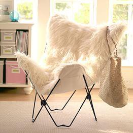Lounge Seating, Lounge Sofas U0026 Teen Lounge Chairs | PBteen | Stuff To Buy |  Pinterest | Teen Lounge, Dorm Room Chairs And Dorm Chairs