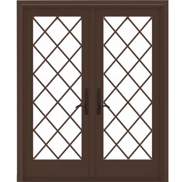 For Bathroom Andersen Tudor Window Style Windows Doors