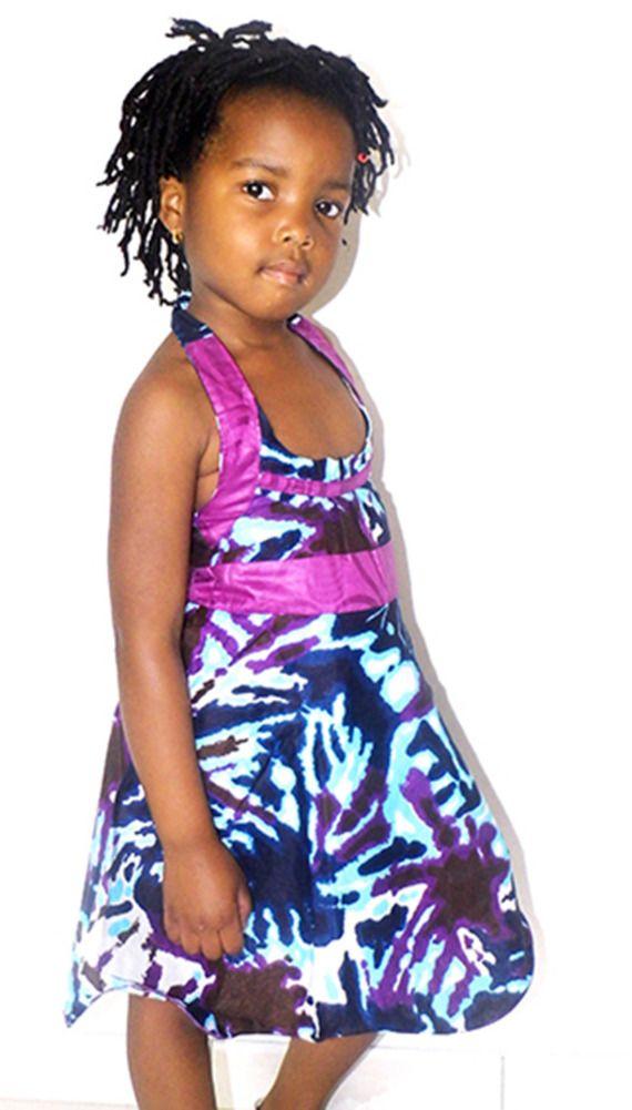 robe de soir e en pagne africain courte recherche google children pinterest robe. Black Bedroom Furniture Sets. Home Design Ideas