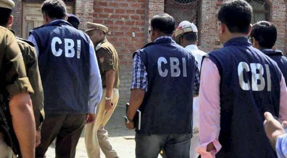 Cbi mess spl director rakesh asthana shown door along