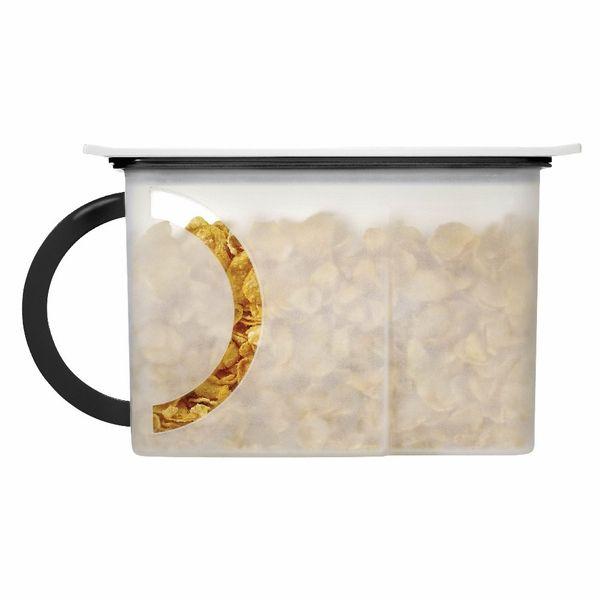 FoodLoop Single Container