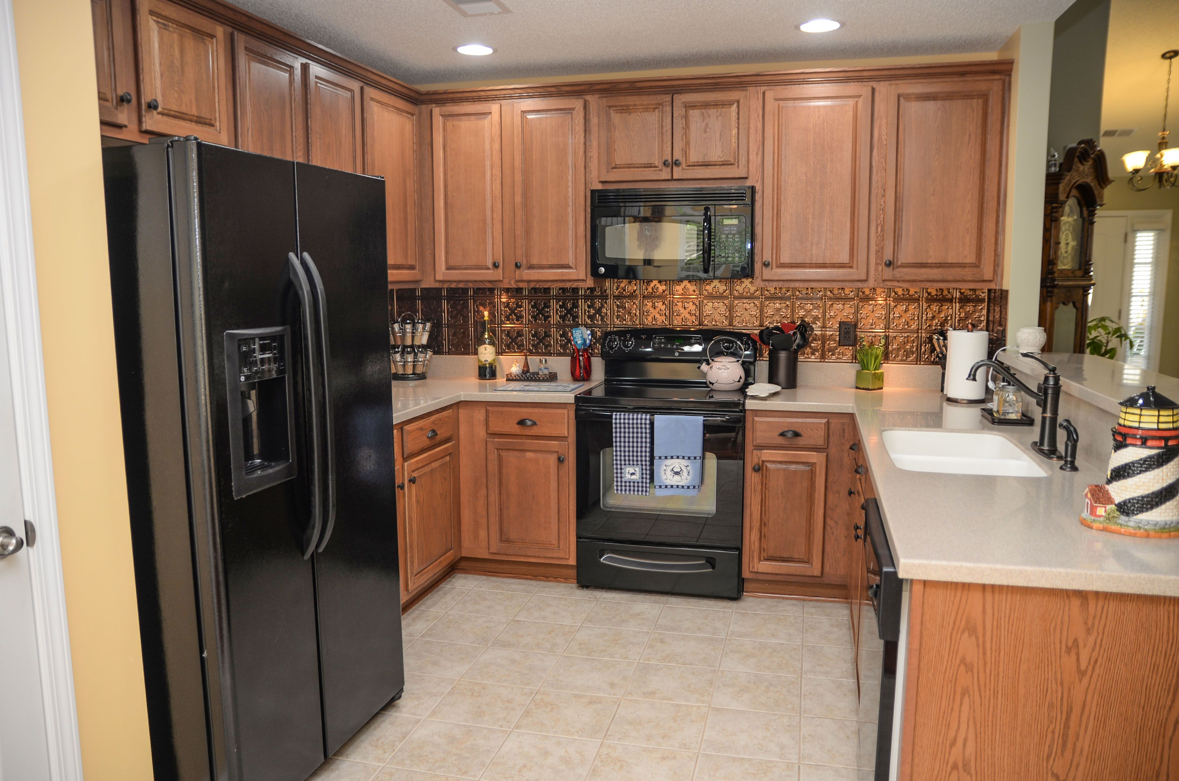 Pin By Century 21 The Harrelson Group On Carolina Crossing Kitchen Cabinets Kitchen Home Decor