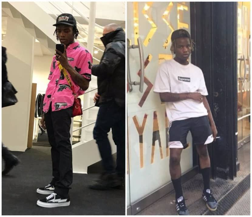 2f5b70ed976 How to Dress Like Ian Connor  Ian Connor s Best Outfits   How to ...
