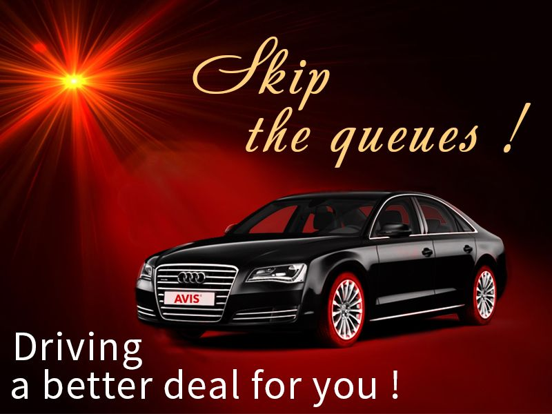 Need A Luxury Car For Local City Use Airport And Railway Transfers Business Holiday Trip Don T Worry Avis India Offer You Affordabl Car Rental Car Holiday Travel