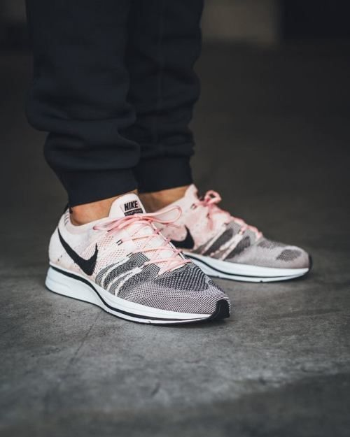 Nike Flyknit Trainer, Streetwear Shop, Reebok, Shop Now, Asics, Trainers,  Sunsets, Pumas, Nba