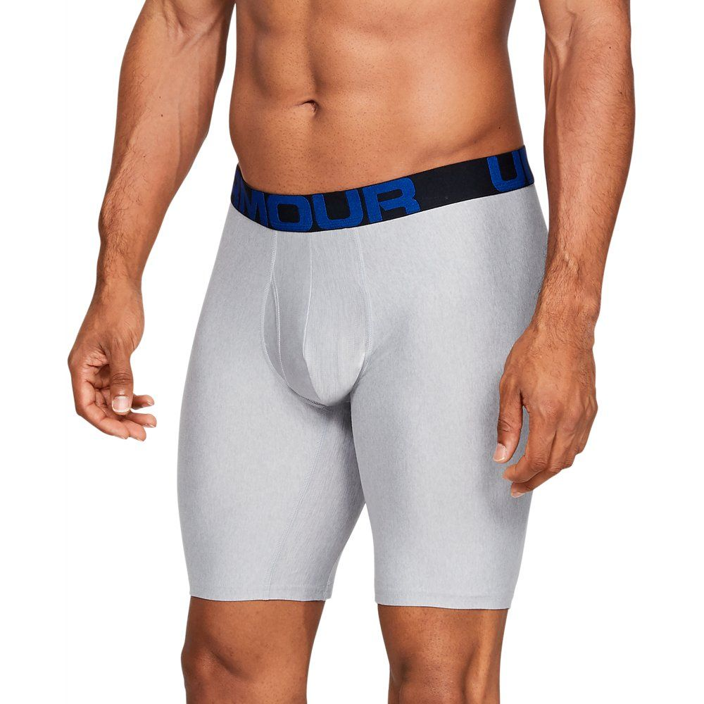 a3005a09ab Men's UA Tech™ 9