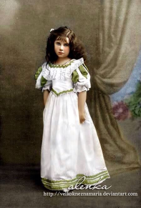 Elizabeth Bowes Lyon Later The Queen Mother As A Child Queen Mother Lady Elizabeth Princess Margaret