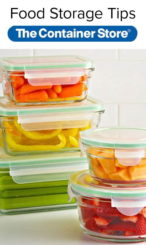When Reheating Leftover Food That Has Been In Cold Storage How To Store Leftovers Refrigerate Or Freeze Leftovers As Soon As