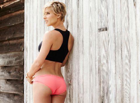 nude Ass Elsa Pataky (82 fotos) Topless, Twitter, legs
