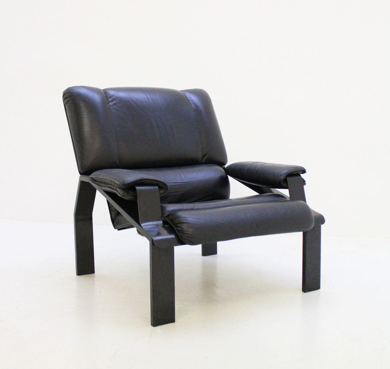 Sessel Mobel Martin Fernsehsessel Mit Hocker Designer Sessel Kaufen Sessel Mit Aufstehhilfe Mobel Kra Sessel Kaufen Fernsehsessel Mit Hocker Mobel Martin