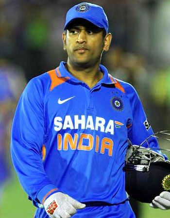Pin By Capcool On Cap Cool Dhoni Wallpapers Ms Dhoni Wallpapers Cricket Wallpapers