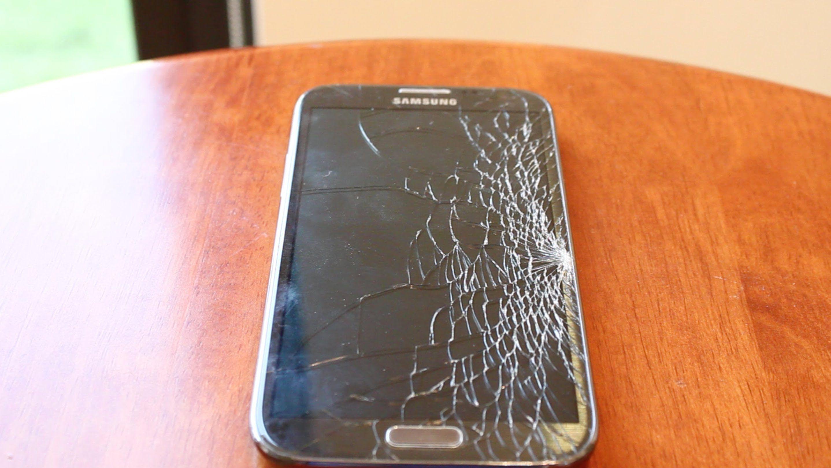 Pin On Mobile Repair