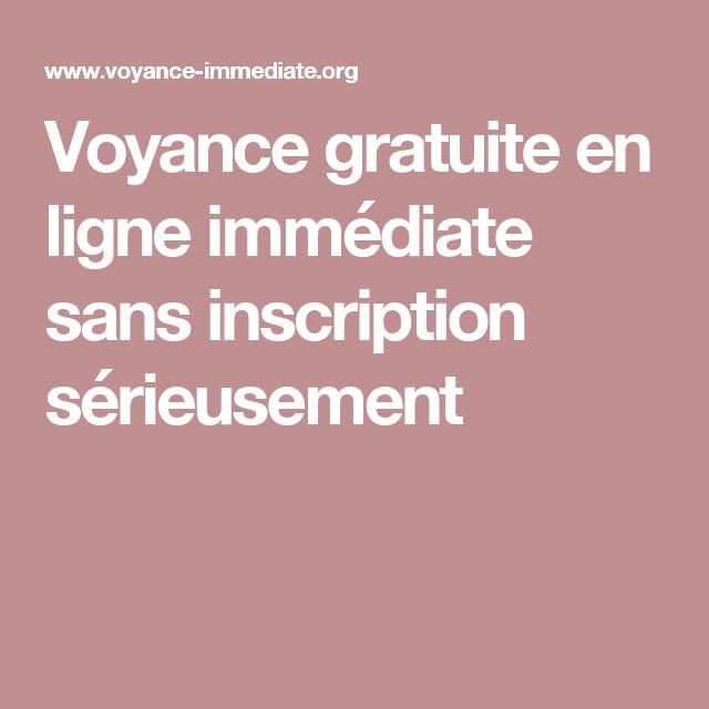 fb5386585213d Voyance gratuite amour par email sans attente et cartomancie en ligne Tarot  Divinatoire Amour