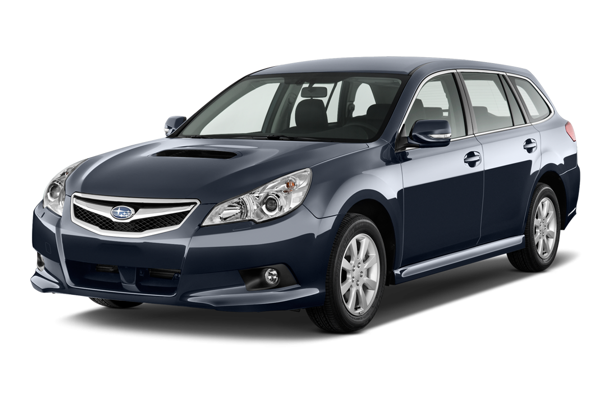 7 700 D Economies Sur Subaru Legacy 2 Sw 2 0 D Sport Subaru