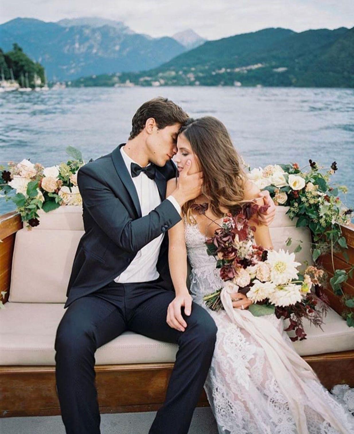 Lake Wedding Ideas: Pin By Perla Juarez On Wedding Ideas