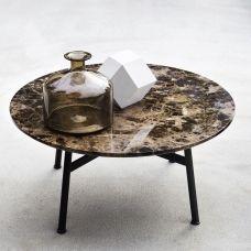 Varaschin Obi Loungesessel 104 Cm Aussenmobel Gartenmobel Design Gartenmobel