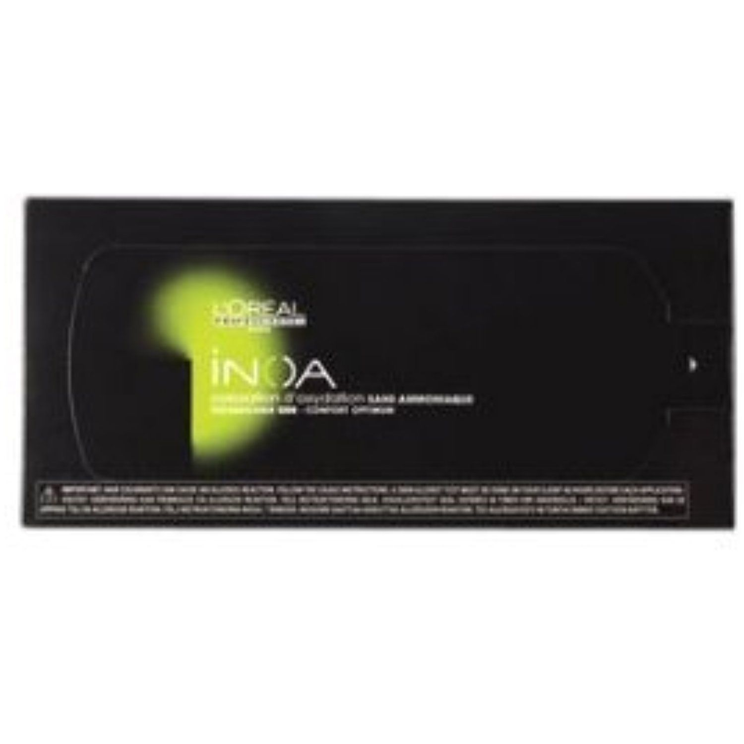 Inoa 7 43 7cg Ammonia Free Permanent Hair Color Ods2 Technology 2 1 Oz Find Out More About The Great Product At The Hair Color Permanent Hair Color Loreal