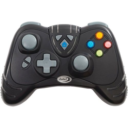 Top 10 XBox 360 Wireless Controllers Reviews in 2018 -   - best of coloring page xbox controller