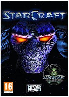 Blog De Palma2mex Starcraft Completamente Gratis Bajalo Aqui Starcraft Shadows Of The Empire Real Time Strategy Game