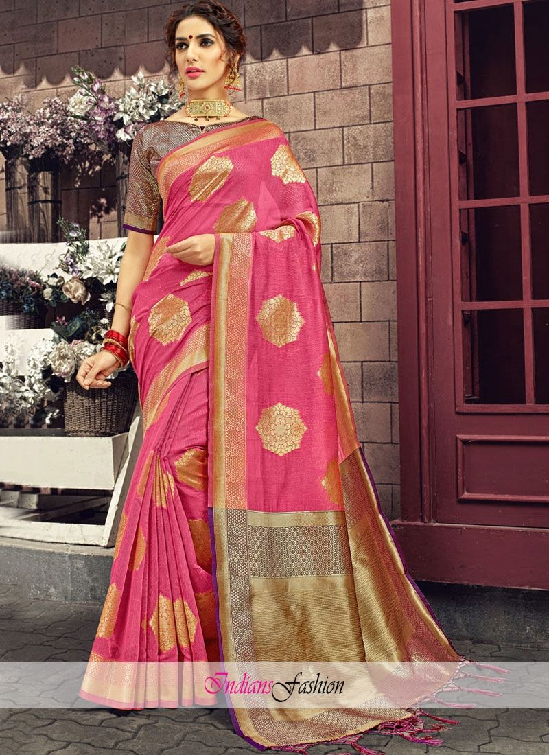 bd48177bd5 #indianstreetfashion #indianclothingforwomen #saree #designersaree indian  fashion 2017,indian outfits diy, indian clothes modern Largest selection of  sarees ...