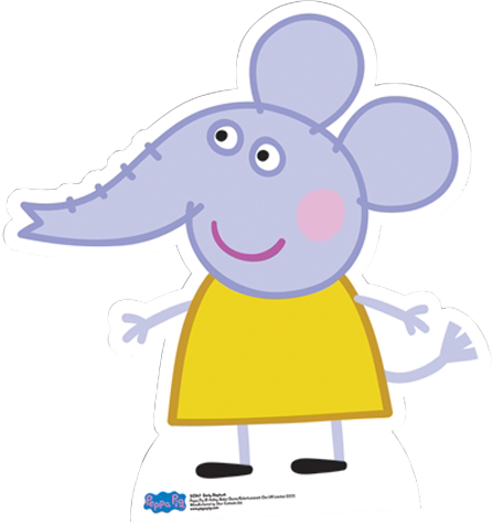 peppa pig characters google search printables in 2018