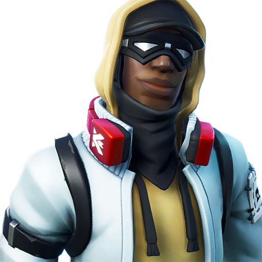 New Styles Leaked for Fortnite Season 9 Battle Pass Skins