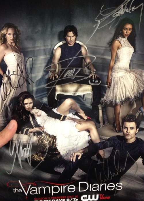 Season Five Vampire Diaries Season 5 Vampire Diaries Seasons Vampire Diaries