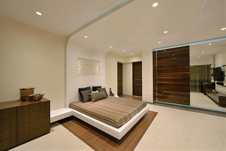 Best Architects India Top Architects Mumbai Architects Bombay