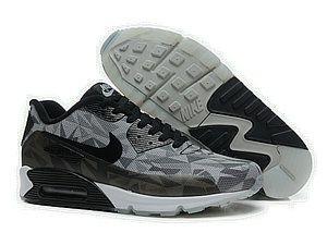 quality design 0e2d8 d5066 Homme Nike Air Max 90 HYP PRM 0059 - Vendre Pas Cher Air Max Chaussures en