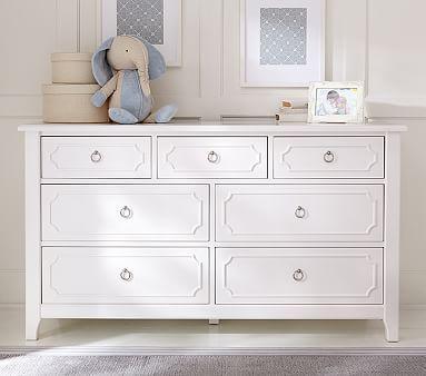 Ava Regency Extra Wide Dresser Tiny Blessings Pinterest Wide