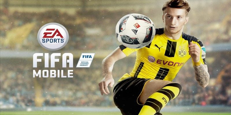 79207f79c FIFA Mobile Soccer Hack – Unlimited Points