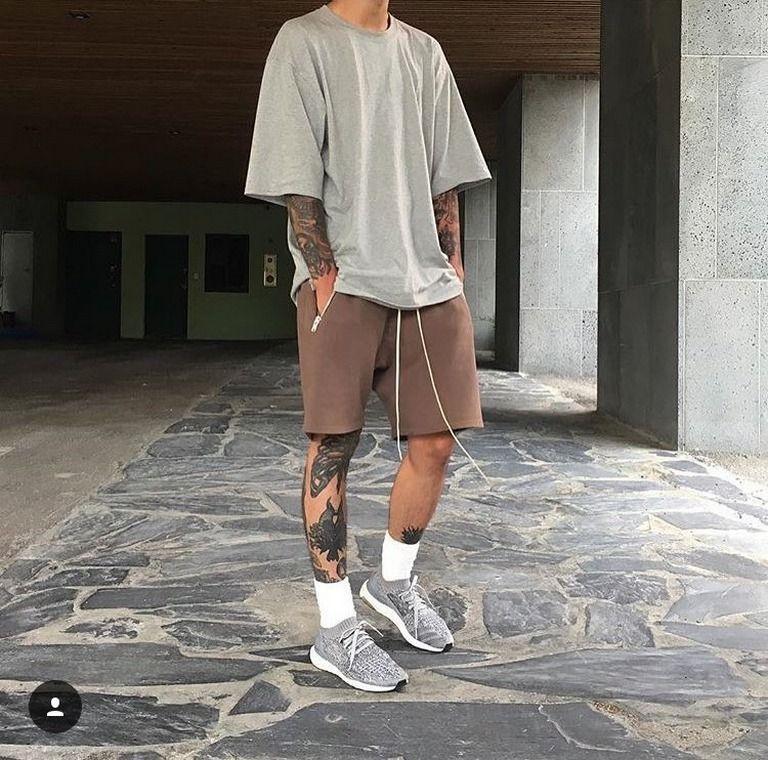 47 Cheap Premium Mens Streetwear Summer 2018